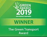Green Awards