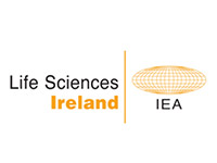 life sciences ireland logo