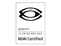 nsai_certified